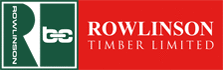 rowlinson-timber-logo